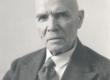K. E. Sööt, 15. III 1937 (Tiitsmaa foto) - KM EKLA