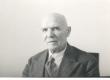 K. E. Sööt, 1937 - KM EKLA