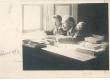 K. E. Sööt ja Ernst Enno, 1905 - KM EKLA