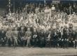 Tartu maakonna laulupäev, juuli 1931 - KM EKLA
