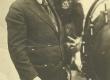 Hindrey, Karl August - (ahviga) kirjanik - KM EKLA