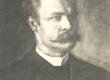 Sööt, Karl Eduard, Tõnis Grenzsteini maal - KM EKLA