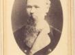 Köler, Johann - KM EKLA