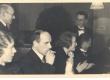 F. Tuglase 50. a. juubel 1936. a. - KM EKLA