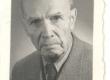 K. E. Sööt, luuletaja - KM EKLA