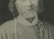 Peeter Kitzberg, Aug.Kitzbergi isa - KM EKLA