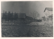 Rakke, Kalmu pood (par.), kus teenis Hugo Raudsepp aa. 1901-1906. Foto 1895 - KM EKLA