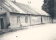 Kunderi maja Rakveres Kunderi tän. 1956. a. - KM EKLA