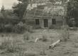 Hendrik Adamsoni viimane elukoht Kärstnas - KM EKLA