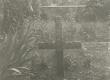 Hendrik Adamsoni haud Helme kalmistul (enne korrast.) - KM EKLA
