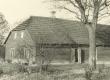Maie koolimaja 1957. a. - KM EKLA