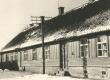 A. Kitzbergi elukoht 1893-1994 Viljandi, Posti tän. - KM EKLA
