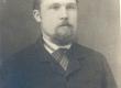 Ernst Särgava-Peterson 1888. a. - KM EKLA