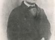 Andreas Jannsen, Joh. Vold. Jannseni vend. 14. XI 1868. a. - KM EKLA