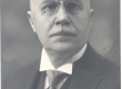 Vilde, Eduard - KM EKLA