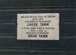 Mälestustahvel Jakob Tamme elukohas Väike-Maarjas 8. sept. 1961 - KM EKLA