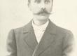 Peeter Grünfeldt 1900. a.  - KM EKLA