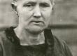 Elisabeth Ristikivi (Karl Ristikivi ema) 1930. a. II poolel - KM EKLA