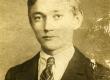 Karl Ristikivi (16-20-aastasena) - KM EKLA