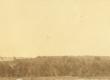 (Aug. Kitzberg) Püve talu (= Majori talu) asukoht - KM EKLA
