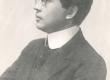 Fr. Tuglas 1910. a. - KM EKLA