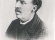 A. Reinwaldt, kirjanik - KM EKLA