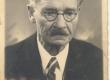 Jakob Liiv - KM EKLA