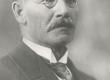 J. Liiv, kirjanik - KM EKLA