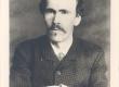 Bornhöhe, Eduard, kirjanik - KM EKLA