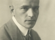 Arthur Adson - KM EKLA
