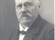 Bornhöhe, Eduard - KM EKLA