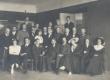 Esimene eesti kirjanike kongress - KM EKLA