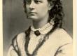 Lydia Koidula - KM EKLA
