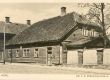 Fr. R. Kreutzwaldi maja Võrus - KM EKLA