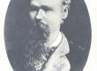 Köler, Johann, professor - KM EKLA