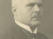 Georg Eduard Luiga - KM EKLA