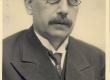 Gustav Suits - KM EKLA