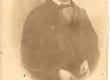 Andreas Jannsen, Joh. Vold. Jannseni vend. 1868. a. - KM EKLA
