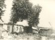 A. Kitzbergi eluhoone Kalkunis 1961. a. - KM EKLA