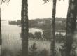 Kuramaa. Soente järv. 1961. a. - KM EKLA