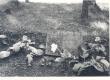 Hindrey, Karl August - haud Tallinna Metsakalmistul - KM EKLA