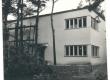 Fr. Tuglase viimane elukoht Tallinnas, Väikse Illimari 12. 1974. a. - KM EKLA