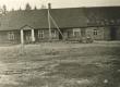 (Jaan Anvelt) elukoht Viljandimaal Võisiku v. Oorgu külas Tiku talu - KM EKLA