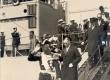 Rootsi kuningas Gustav V Tallinnas 29.VI 1929 - KM EKLA