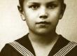 Albert Kivikase poeg Tiit - KM EKLA
