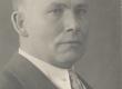 Jakob Mändmets  - KM EKLA