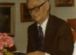 Karl Ristikivi 24. dets. 1973. a - KM EKLA