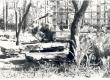 F. Tuglase majamuuseumi aed. 1982 - KM EKLA