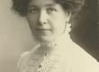 Marie Under u. 1908. a. - KM EKLA