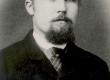 Ernst Särgava 1888. a. - KM EKLA